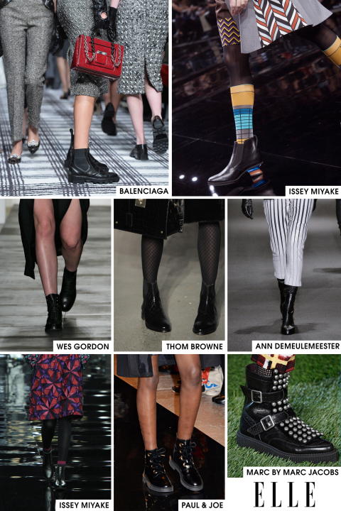elle_fall15trends_flatboots