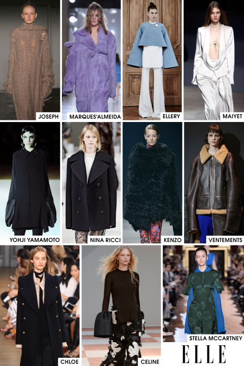 elle_fall15trends_nohands