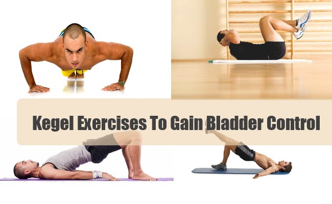 kegel_exercises_to_gain_bladder_control_by_reedgibs-d8vu52t
